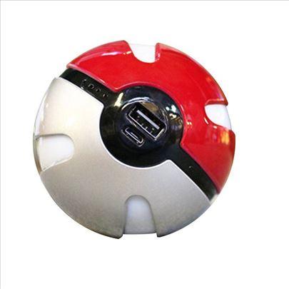 Magic Ball Power Bank