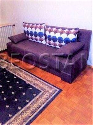 Novi Beograd - Arena Blok 28 ID#30218