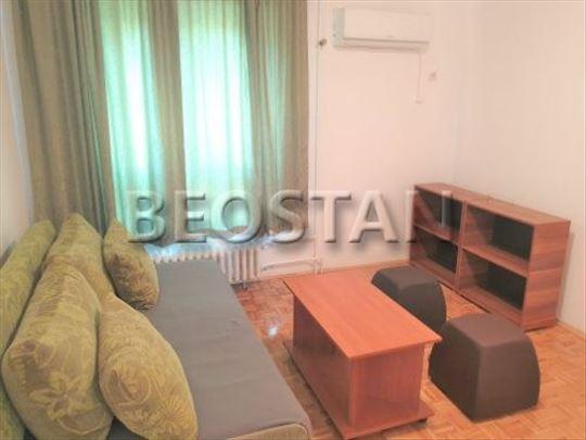 Novi Beograd - Blok 45 Dr Ivana Ribara ID#30227