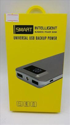 Power Bank punjiva Baterija 40000 mAh-Power Bank