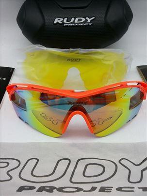 Rudy advance Sport naočare NOVO-Rudy sport naočare
