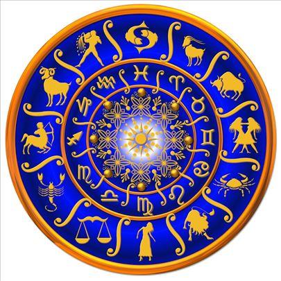 Astrolog Biljana