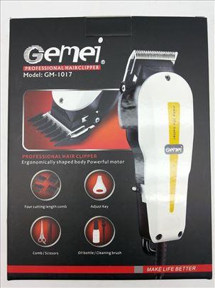 Masinica za sisanje Gemei GM-1017 mašinica