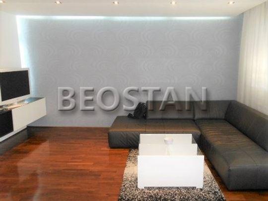 Novi Beograd - Arena Blok 29 ID#30230