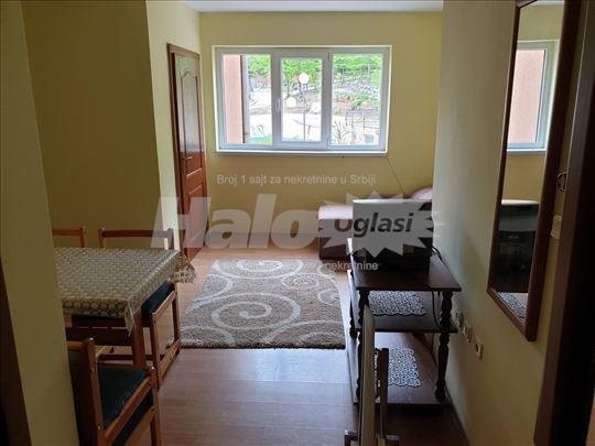 Apartmani i sobe za odmor u Vrnjackoj Banji Marko