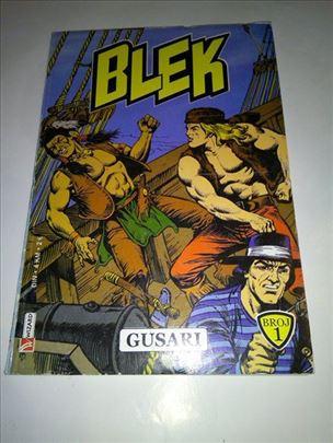 Blek - Gusari broj 1 Wizard press