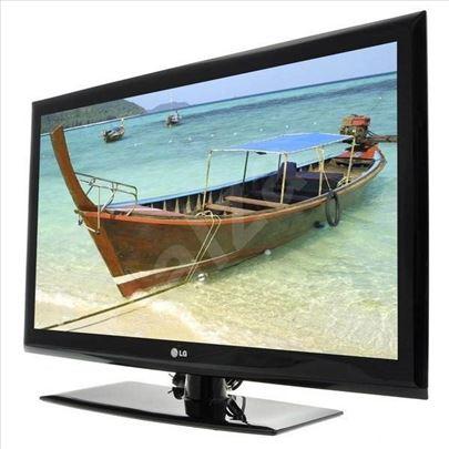 LG 37LE4500 led tv 94cm