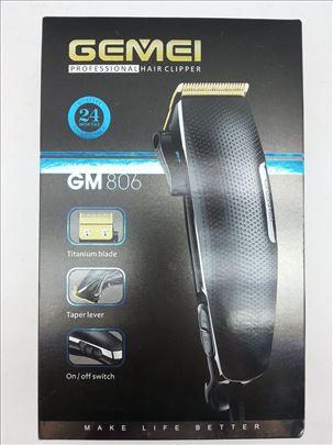 Masinica za sisanje Gemei GM 806 mašinica