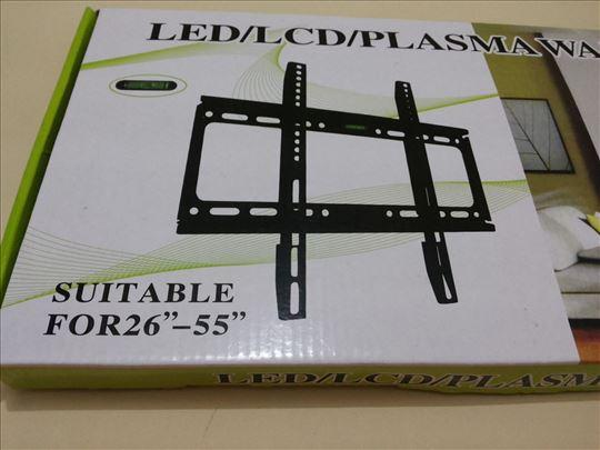 Nosač za plazma/LCD televizor 26-55 inča