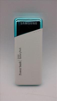 Power Bank Samsung 20000mAh Eksterna baterija NOVO