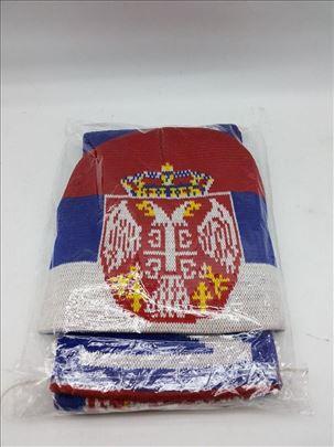 Šal i Kapa Srbija novo-Šal i Kapa Srbija