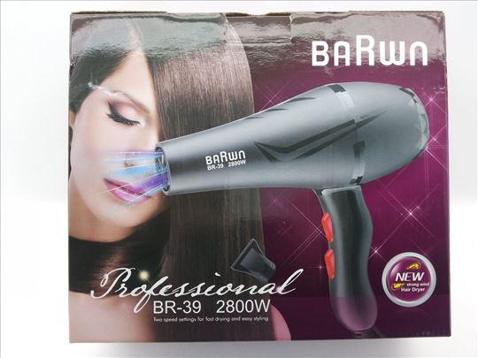 Fen za kosu Barwn BR-39 Pro akcija-Fen za kosu