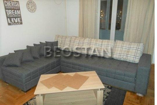Novi Beograd - Arena Blok 29 ID#30265
