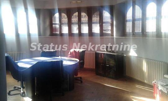 Sremski Karlovci, Poslovni prostor