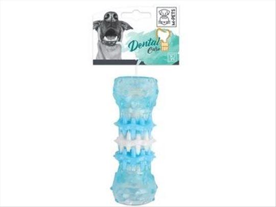 Igračka za pse Dental care Washy