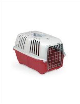 Transporter za mačke Praktico 2