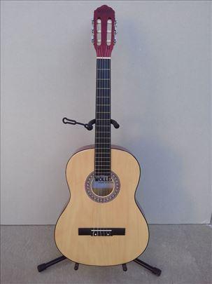 Klasične  - školske gitare  - Moller Germany
