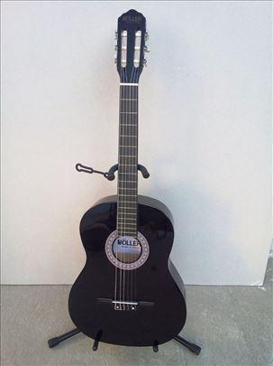 Klasične - Skolske gitare - Moller Germany