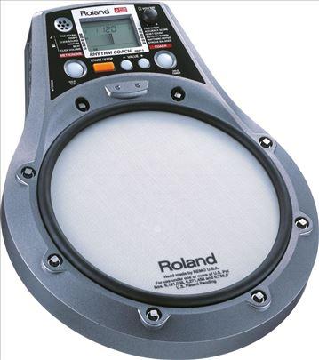Roland RMP-5 - Rhythm Coach