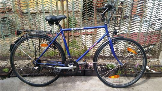 Bicikl KTM Life fun