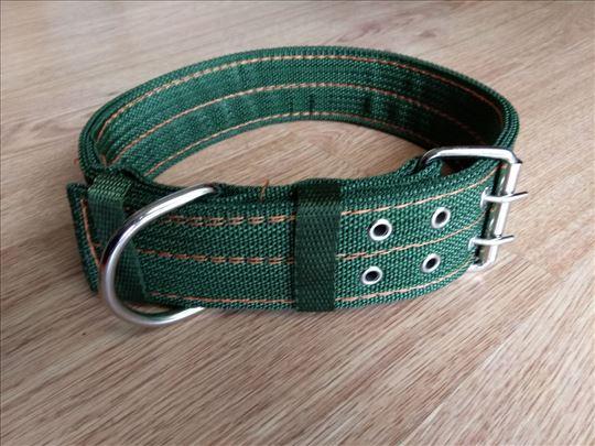 Ekstra jaka ogrlica za velike pse