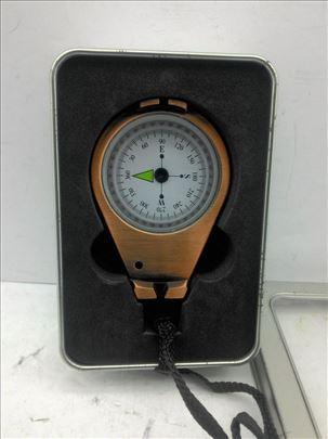Kompas orijentir prostora