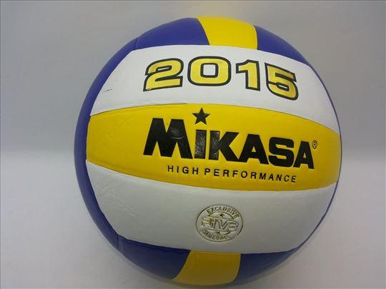 Odbojkaške lopte Mikasa