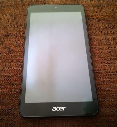 Acer Iconia One 7! Povoljno!