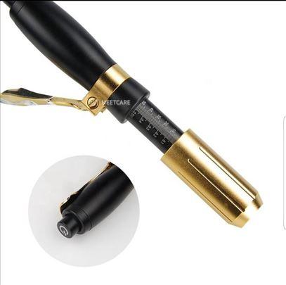 Hijeluron Pen / Olovka salonska NOVO 0.3ml i 0.5ml