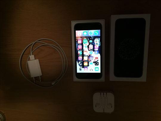 Iphone 6 Telefoni Halo Oglasi