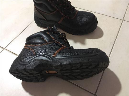 Radne cipele 36