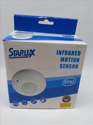 Senzor pokreta Starlux, novo