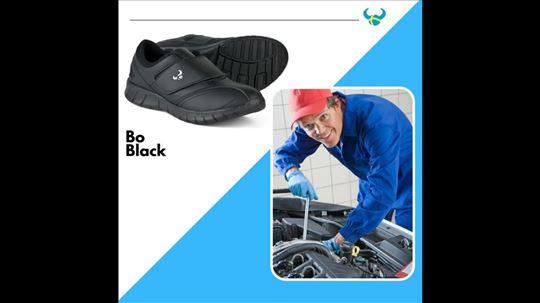 Španske cipele Suecos