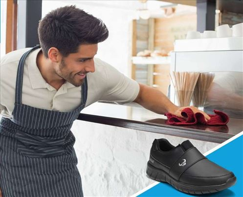 Španske radne cipele  Andor