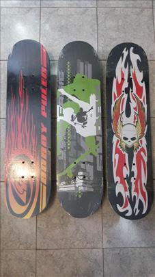 Skejt Bord/Skate Board daska novo