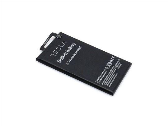 Baterija za Tesla Smartphone 3.4 Original