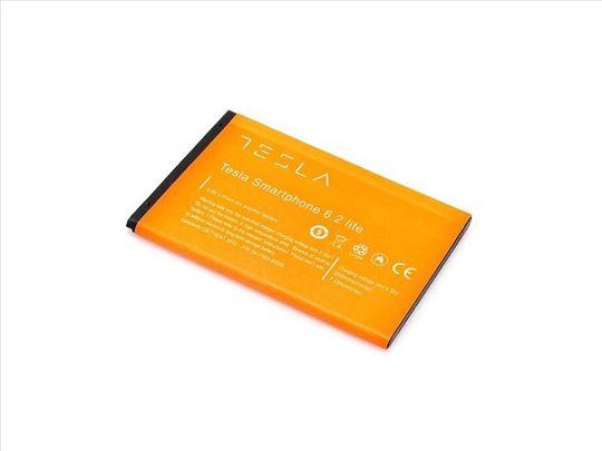 Baterija za Tesla Smartphone 6.2 Lite Original