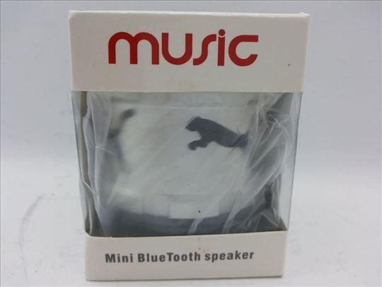 Blutut zvučnik-Bluetooth Speaker