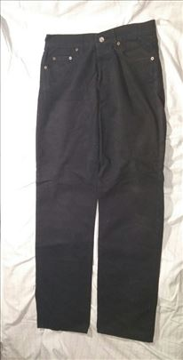 Casucci pantalone