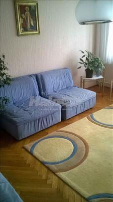 Dvosoban stan u Loznici