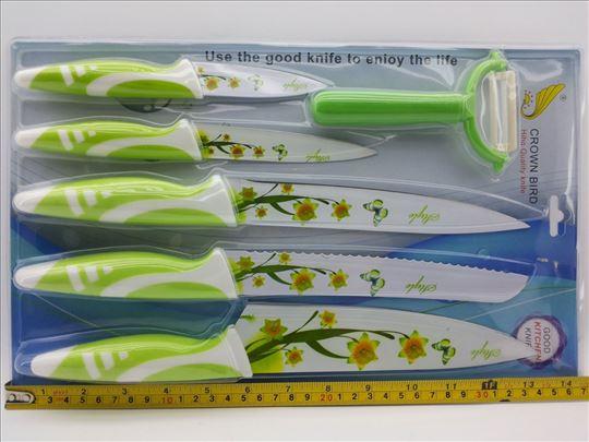 Keramički nož