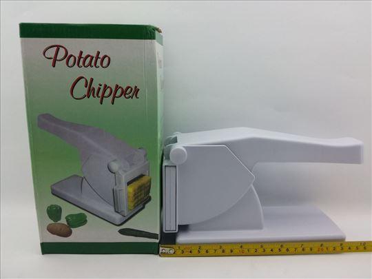 Krompir strugač