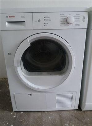 Mašina za sušenje veša Bosch Maxx7