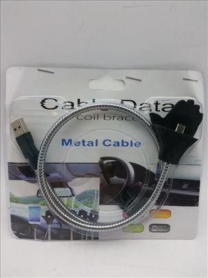 USB kabal za Android telefon novo - USB kabal