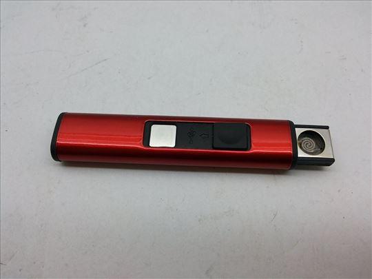 USB upaljač