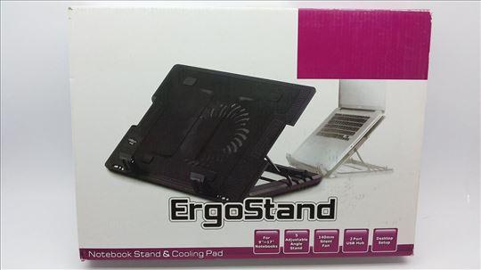 ErgoStand YL-339 Kuler za laptop NOVO-Kuler