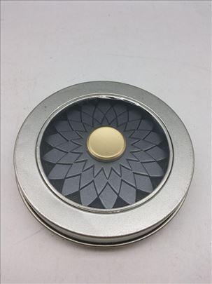 Hand Spinner/Fidget Spinner Lotos