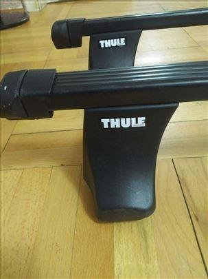 Krovni nosac Thule podesivi