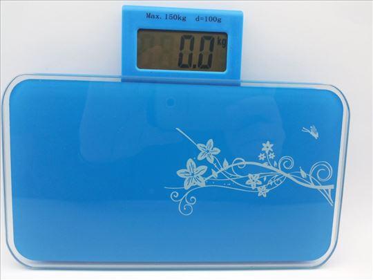 Kuhinjska vaga max 5 kg