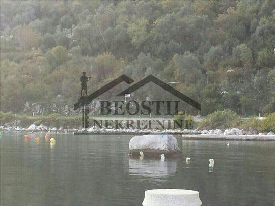 Plac - Bokokotorski zaliv ID#1502